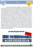 AK-Nord 1 Saison 2014 / 15 Ausgabe 7 - Page 7