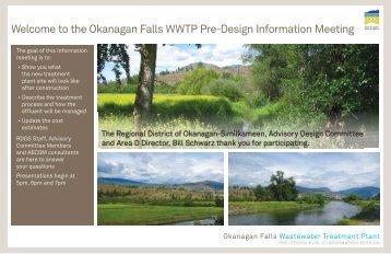 OK Falls WWTP_ver6.indd - Rdosmaps.bc.ca