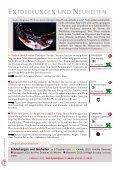 ENTDECKUNGEN UND NEUHEITEN - Cave SA - Seite 3