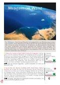 ENTDECKUNGEN UND NEUHEITEN - Cave SA - Seite 6