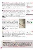 ENTDECKUNGEN UND NEUHEITEN - Cave SA - Seite 7