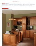 Cabinetry simplicity. - Page 4