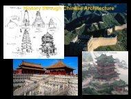 chinese arch slides 4.pdf - DMHScommunity