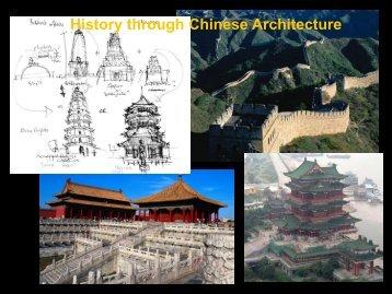 pre hist arch slides 2 pdf dmhscommunity