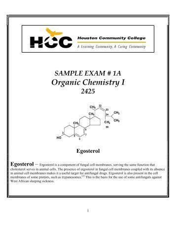 chem 120 exam sample Practice questions placement exam for exemption from chemistry read more  about ecell, atoms, equilibrium, flask, torr and hydrogen.
