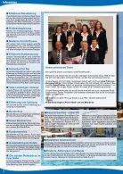 o_194uh3qgcqjp1n7a1ioh1v6vkl6a.pdf - Page 2