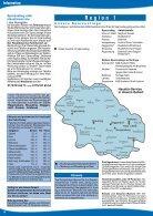 o_194uh3qgcqjp1n7a1ioh1v6vkl6a.pdf - Page 4