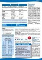 o_194uh3qgcqjp1n7a1ioh1v6vkl6a.pdf - Page 5