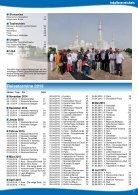 o_194uh3qgcqjp1n7a1ioh1v6vkl6a.pdf - Page 7