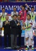 Futsal Championship - Futsal4all - Futsal - Page 4