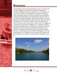 Bulletin 2 - Rowing Canada - Page 2