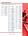 Bulletin 2 - Rowing Canada - Page 3
