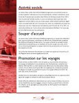 Bulletin 2 - Rowing Canada - Page 4
