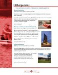 Bulletin 2 - Rowing Canada - Page 6