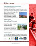 Bulletin 2 - Rowing Canada - Page 7
