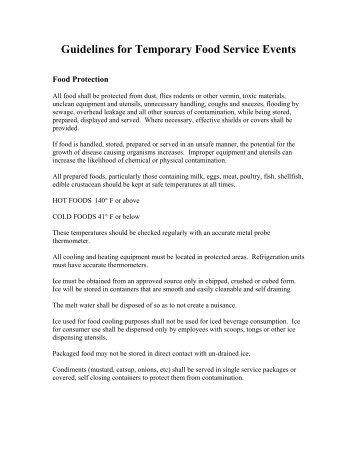 cno application for temporary license