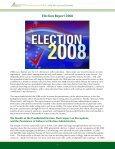 d7df05e3fa7acc388a_7wm6b6fht - Page 2