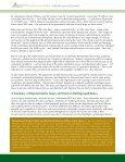 d7df05e3fa7acc388a_7wm6b6fht - Page 3