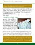 d7df05e3fa7acc388a_7wm6b6fht - Page 4