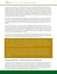 d7df05e3fa7acc388a_7wm6b6fht - Page 6