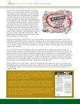 d7df05e3fa7acc388a_7wm6b6fht - Page 7