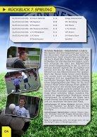 SPORT-CLUB AKTUELL - No. 6 (26.10.2014) - Seite 4