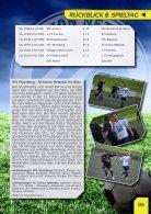 SPORT-CLUB AKTUELL - No. 6 (26.10.2014) - Seite 5