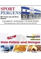 SPORT-CLUB AKTUELL - No. 6 (26.10.2014) - Seite 6