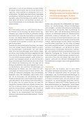 Risiken, ihre Organisation und die Technik ihrer Vermeidung - Seite 4
