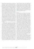 Risiken, ihre Organisation und die Technik ihrer Vermeidung - Seite 5