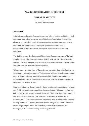 AN_Walking Meditation III - Media.bswa.org