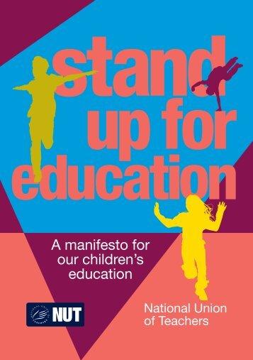 manifesto-16pp-a5--9623-_0