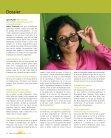 Lire l'article - Page 2