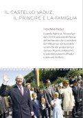 MOMENTI PRINCIPESCHI - Page 6