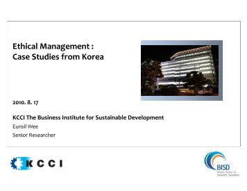 ethics management at a cross border enterprise View notes - choi & leng from business e 2 at symbiosis international university ethics management at a cross border enterprise(a) it is not simply a case of having a set of procedures and.
