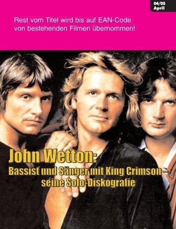 Magazin - Funwithmusic