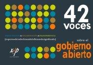 42-voces1