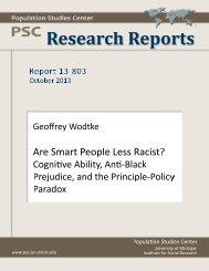 Wodtke_2013_cog_ability_race_attds_PSC