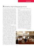 Gemeindebrief August/September - Evangelische Kirche Schriesheim - Seite 5