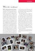 Gemeindebrief August/September - Evangelische Kirche Schriesheim - Seite 7