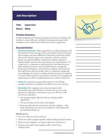Amazing Retail Supervisor Job S Floor Resume Examples For Visualcv   Retail  Supervisor Cover Letter