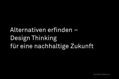 Workshop - Dokumentation