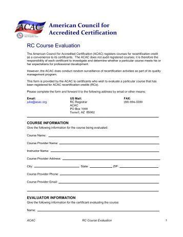 ESIS, Inc. | ACE Insurance Litigation Watch