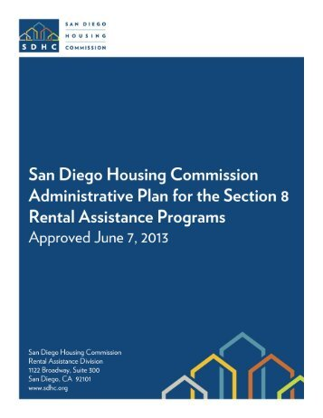 Untitled - San Diego Housing Commission