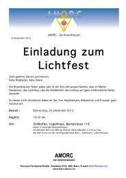 hier die Einladung zum Lichtfest runterladen.pdf - Amorc