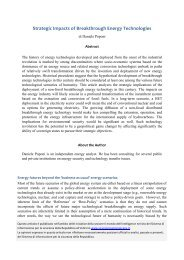 Strategic-Impacts-of-Breakthrough-Energy-Technologies-Daniele-Poponi