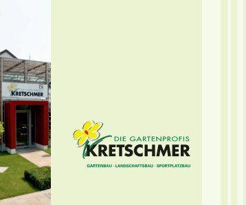 gartenbau · landschaftsbau · sportplatzbau - Wortrezepte