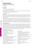 WEITER >> - urania meran - Seite 4