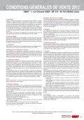 ÉNERGIES RENOUVELABLES - EMAT - Page 7