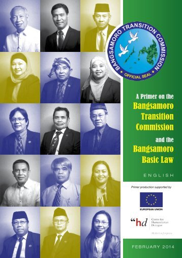 A-primer-on-the-Bangsamoro-Transition-Commission-and-the-Bangsamoro-Basic-Law